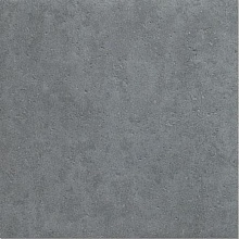 Керамогранит Atlas Concorde LASTRA 20mm Seastone Gray