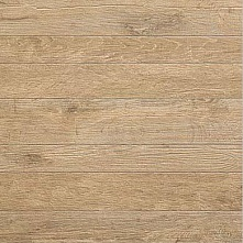 Керамогранит Atlas Concorde LASTRA 20mm Axi Golden Oak