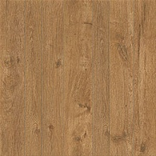 Купить Керамогранит Atlas Concorde LASTRA 20mm Oak Reserve Pure в Самаре