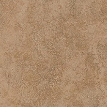 Купить Керамогранит Atlas Concorde LASTRA 20mm Landstone Walnut в Самаре