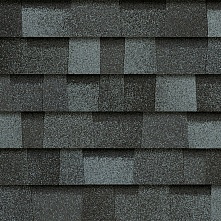 Duration AR SLATESTONE GRAY