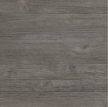 Керамогранит Atlas Concorde LASTRA 20mm Axi Grey Timber